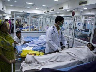 hospital-k7sh-621x414livemint