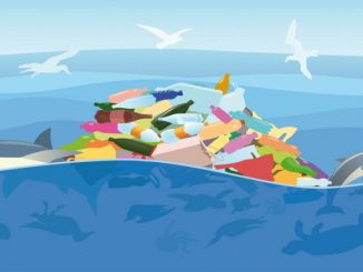 sea-wastes-marine-pollution-plastic-fish-marine-life-770x433