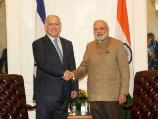 1499054552_israel-prime-minister-benjamin-netanyahu-prime-minister-narendra-modi