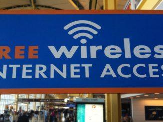 1000-wi-fi-hotspot-zones-for-new-delhi-indialivetoday
