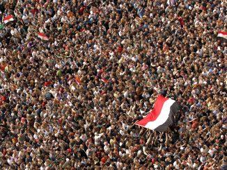 1153191510001_3266485393001_20140226-essay-cairo-raw2