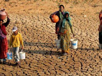 1342-drought-pti