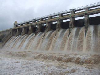 8-amaravathi-dam