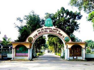 assam_agriculture_university
