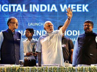 modi-and-digital-india-min
