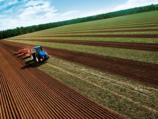precision-land-management-improves-farming-efficiency