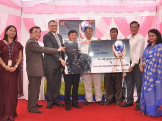 yamaha-donates-cut-section-engine-models-to-iti-colleges-1