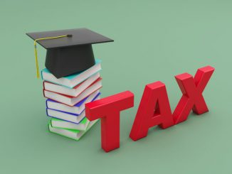 education-tax-thinkstock