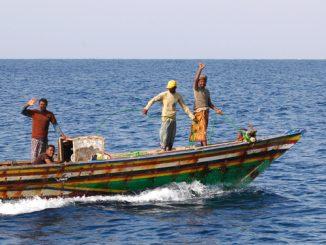 fishermen_3_0