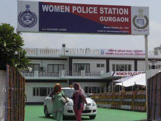 gurgaon-gurgaon-parveen-hindustan-friday-police-station_145f26d8-aa40-11e7-92d8-206e76e802d4