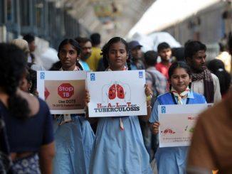india-health-tuberclosis_158ccccc-379a-11e7-9993-2f2d999294f7
