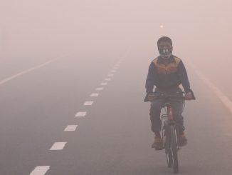 indiaairpollution