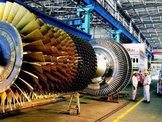 manufacturing_1987353f