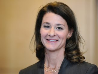 melinda-gates-will-save-thousands-of-lives-with-birth-control