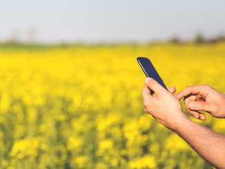 mobile-technology-in-agriculture1