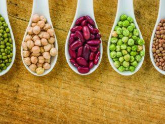 pulse-beans-777x437