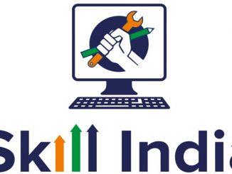skill-india-campaign