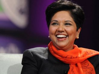 w620h405f1c1-files-articles-2015-1091071-indra-nooyi