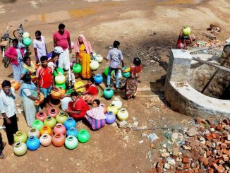 water-shortage-in-chikmagalur_d4dae890-4936-11e7-ae7e-b192f5497e3d