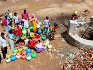 water-shortage-in-chikmagalur_d4dae890-4936-11e7-ae7e-b192f5497e3d