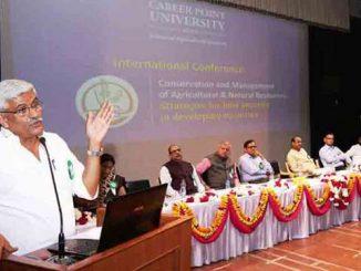 623520-gajendra-singh-shekhawat-conference