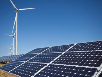 adb-makes-first-investment-in-indian-renewable-energy-firm
