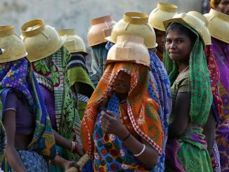 india-women-informal-sector-reuters