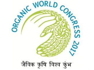 organic-world-congress-622x400