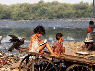 rural-india-ap