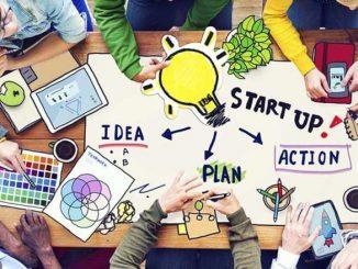 startup8-e1456136146541