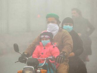 delhi-pollution_650x400_51510834287
