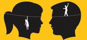 gender-gap-ii-940x440