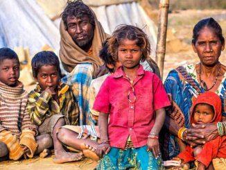 malnutrition_650x400_71490955923