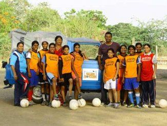 slum-soccer1