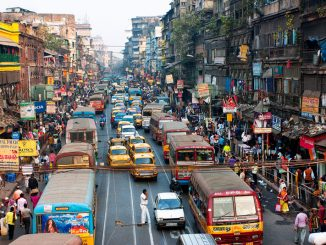 urbanisation-in-india1