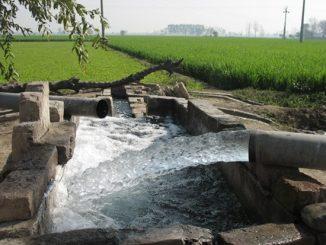 watergushsmall