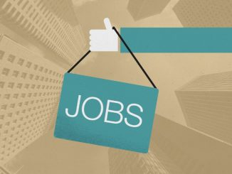 160205094047-jobs-up-evergreen-illustration-mp-1024x576