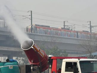 delhi-anti-smog-gun-pollution