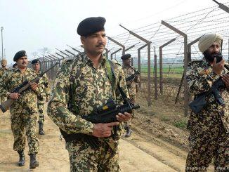 pakistan-india-fighting-in-kashmir