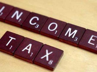 income-tax-644x362