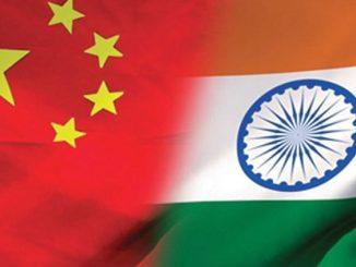 india-china-l1