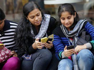 mobile-internet-e1479969550663