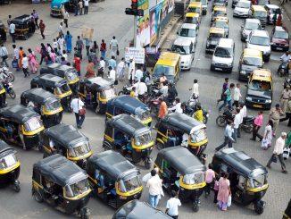 rickshaws-in-india