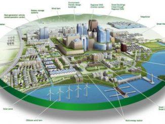 smart_city_managementr_unit_650x350
