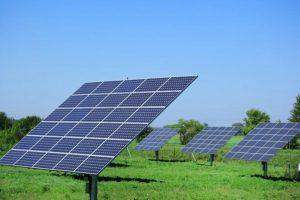 solar_farm-602x401