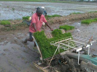 tech-farmer