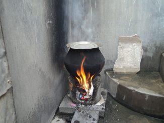 1280px-stovewaste_burningrural_pollutiontamil_nadu436