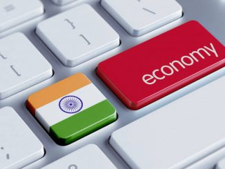 budget2016_economy_growth_gdp-e1489547760529-770x433