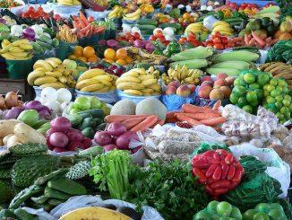 food-security-in-rwanda