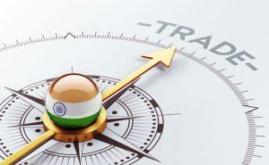 india-trade-650-400